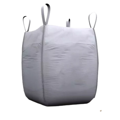 Холодный асфальт в биг-бэг 500 кг (фр. 2-5 мм)