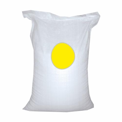 Термопластик для дорожной разметки Т-3 желтый