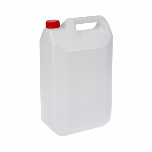 Отвердитель для холодного спрей-пластика L-40RPS
