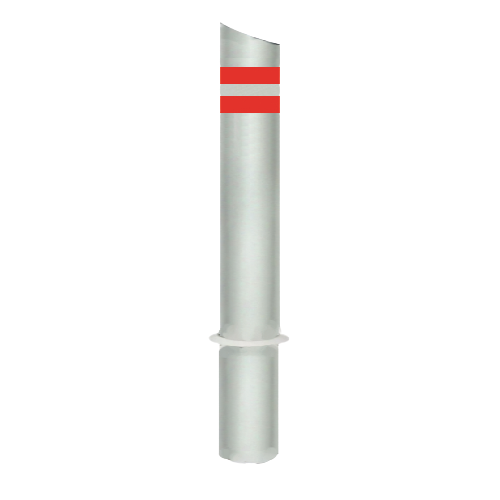 Парковочный столбик бетонируемый ПСБ-9