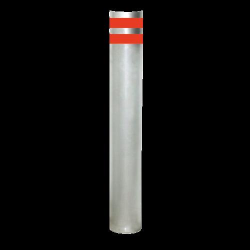 Парковочный столбик бетонируемый ПСБ-3