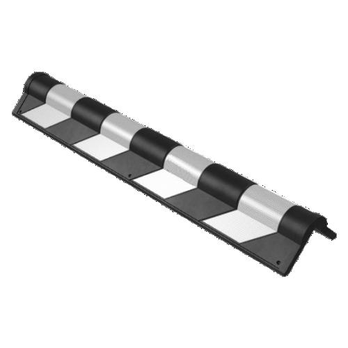 Демпфер угловой дорожный ДУ-20-Б