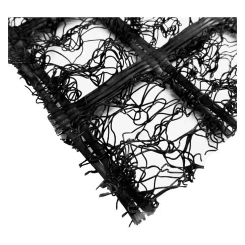 Геомат полимерный МТА 15-250 [Дренажный, геотекстиль, геокомпозит]