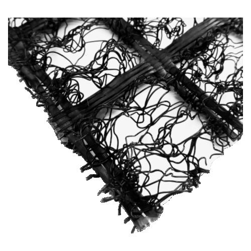 Геомат полимерный МТ 15-250 [Дренажный]