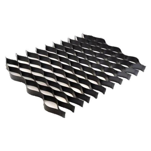 Георешетка (геомембрана) полимерная облегченная ОР-20-СНО-2