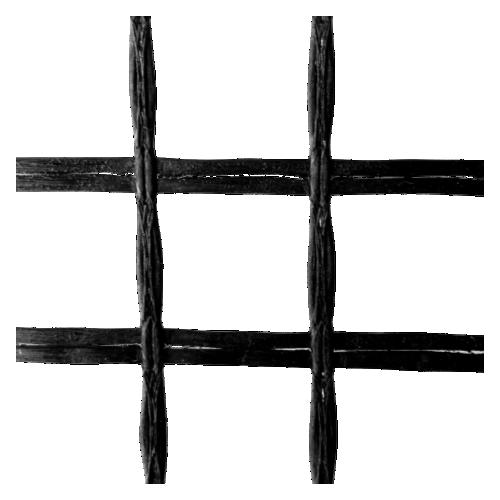 Геосетка дорожная из стекловолокна ССНП-50/50 [Геотекстиль]