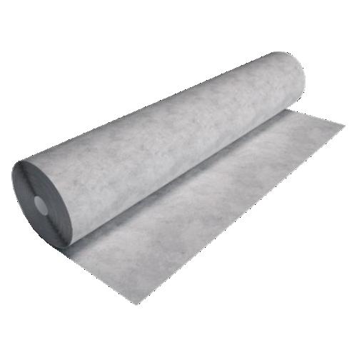 Геотекстиль полотно нетканое рулон 100г/м3 ГТС-100