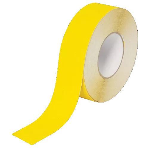 Лента для маркировки дверных проемов ЛТР-50