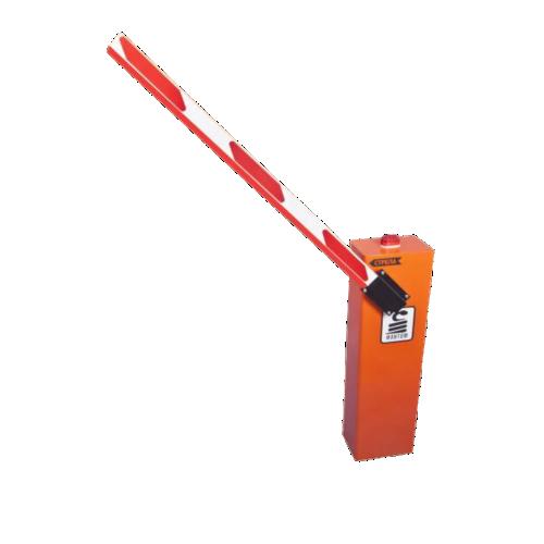 Шлагбаум механический Фантом-R