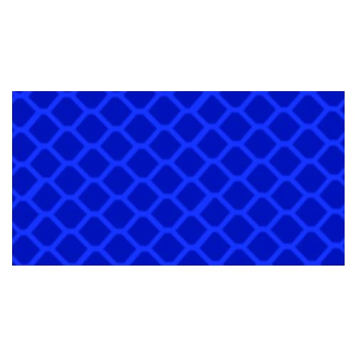 Светоотражающая дорожная пленка 3М 3935