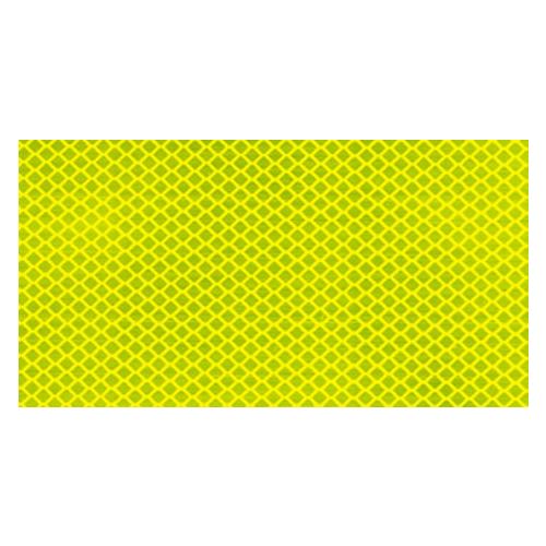 Светоотражающая самоклеющаяся дорожная пленка  3М 4083-1220