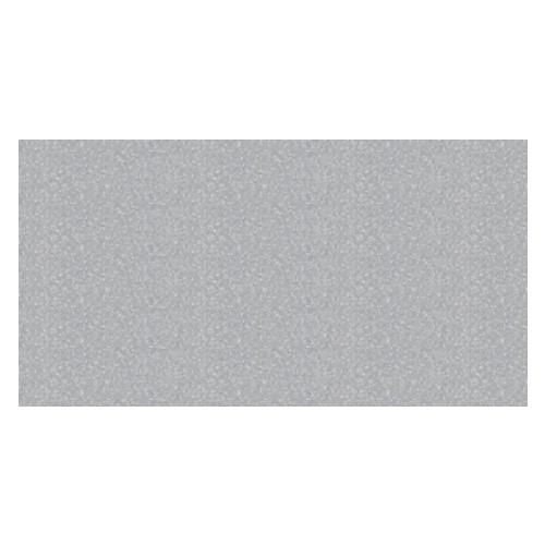 Световозвращающая дорожная пленка K-LITE-7200 (1220)