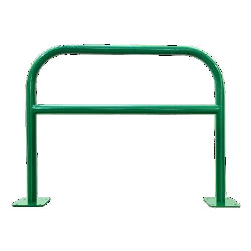 Велопарковка для велосипеда ВМ-2