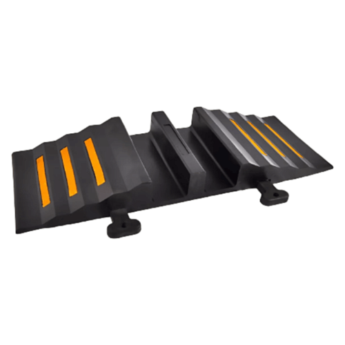 Рукавный мостик МПР-5