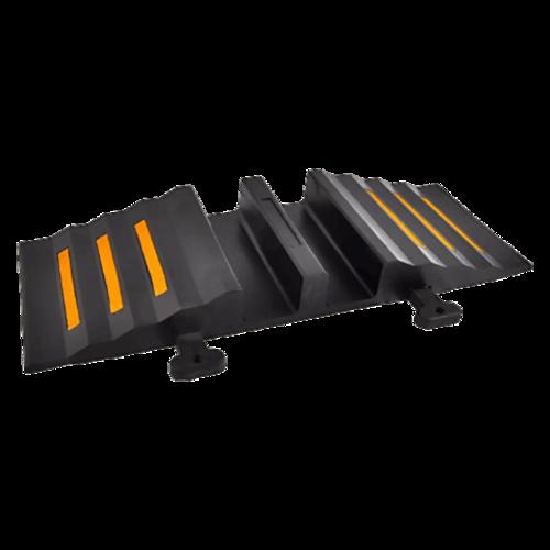 Рукавный мостик МПР-6