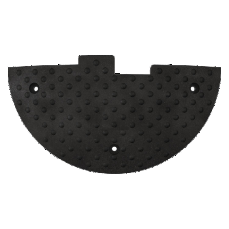ИДН 500-2 композитная, концевая часть